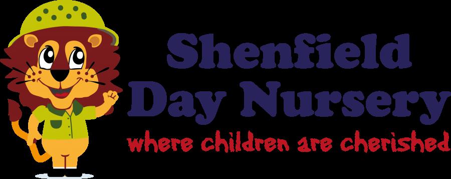 Shenfield Day Nursery
